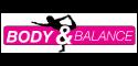 body-en-balance