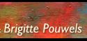 brigitte-pouwels