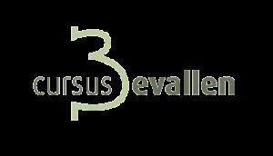 cursus-bevallen-logo1-300x172