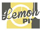 logo-lemon-pit