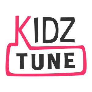 logo_KT_pink-01