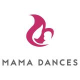 mamadances_logo_160x160