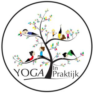 yoga-in-praktijk-496