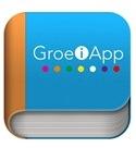GroeiApp1