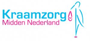 kraamzorg-midden-nederland