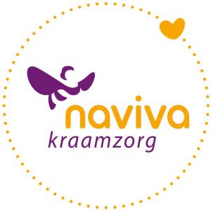 logo_stippelrondje