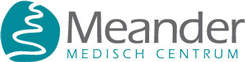 meander_medisch_centrum