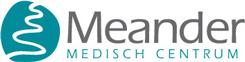 meander_medisch_centrum