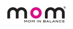mom-on-balance