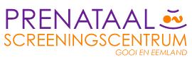 prenataal-screeningscentrum