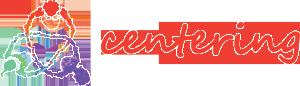 centering-logo-2x-1
